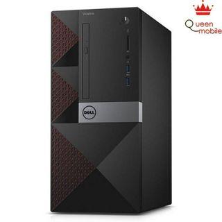 PC Dell Vostro 3668 Mini Tower - MTI71403 giá sỉ