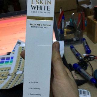 ủ trắng kén tằm white giá sỉ