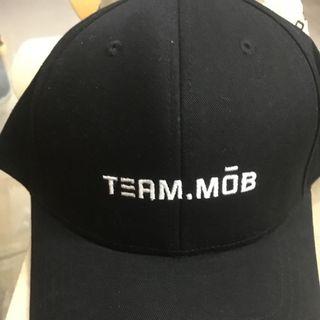 Mũ lưỡi trai Team Mob giá sỉ