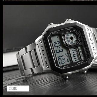 Đồng hồ Skmei 1335 giá sỉ