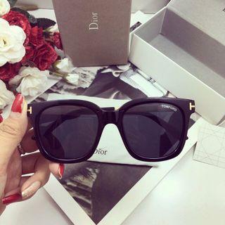 mắt kính sỉ 9331 giá sỉ