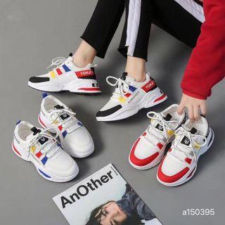 Giày sneaker nữ giá sỉ