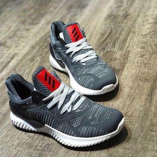 giày alpha bounce giá sỉ