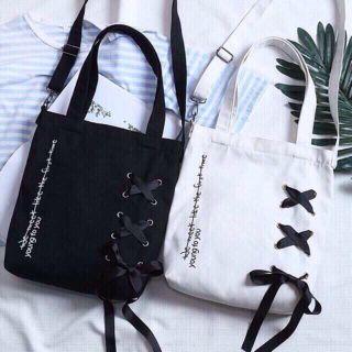 Túi vải Tote - Túi đeo vai thời trang 35x24cm giá sỉ