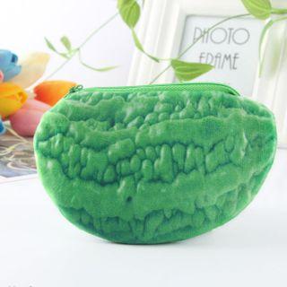 Bóp Mini 3D Loại Lớn Rau Củ thịt giá sỉ