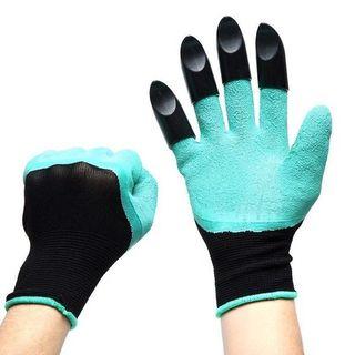 Găng tay làm vườn đa năng giá sỉ