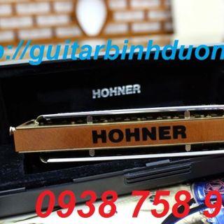Bán kèn harmonica giá siêu rẻ tại bình dương giá sỉ