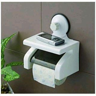 hộp để giấy vệ sinh giá sỉ