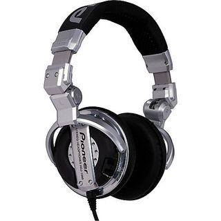HEADPHONE PIONEER DJ-1000 giá sỉ