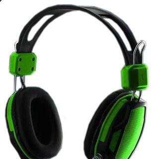 Headphone QUYLYAM A6 giá sỉ