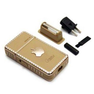 Máy Cạo Râu Apple Pin Sạc giá sỉ