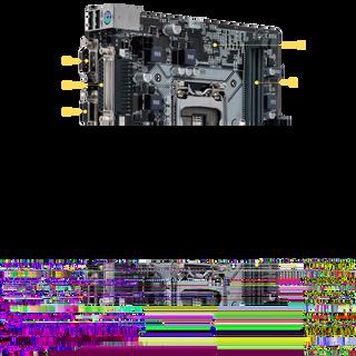 MAIN ASUS H110M-D CH giá sỉ