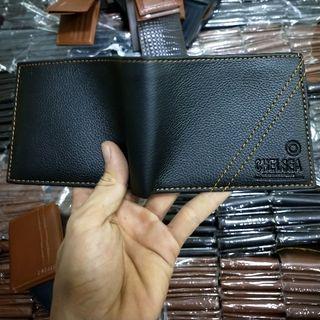 xưởng bóp da ví da giá rẻ nhất 3 giá sỉ