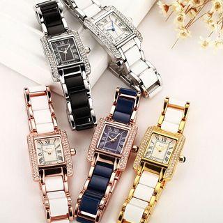 Đồng hồ nữ thời trang Kimio KW6036S giá sỉ