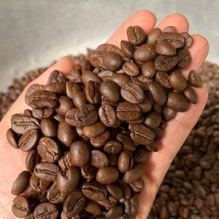 Chuyên Cung cấp cà phê rang xay nguyên Chất giá sỉ