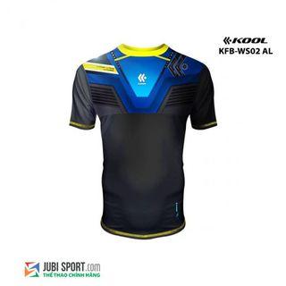 Áo bóng đá Kool BWS02 giá sỉ