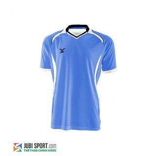 Áo bóng đá FBT 12310 giá sỉ