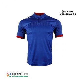 Áo bóng đá Kool BSD02 giá sỉ