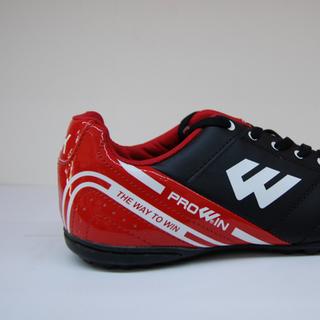 Giày bóng đá đế TF Prowin RX giá sỉ