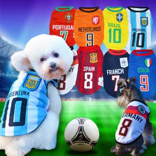 ÁO CHÓ MÈO - Mẫu áo bóng đá giá sỉ