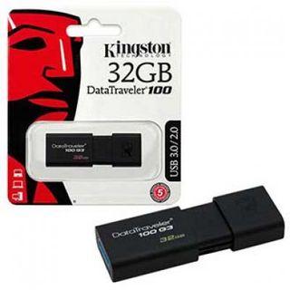 USB Kingston 30 32Gb giá sỉ