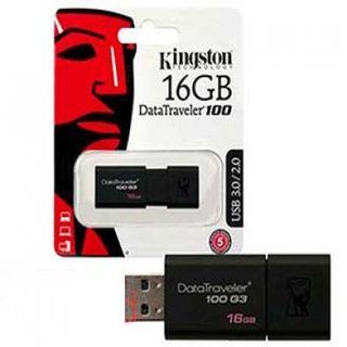 USB Kingston 30 16Gb giá sỉ