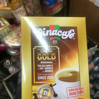 Cà phê gói giá sỉ