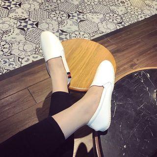 Giày mọi da đẹp giá sỉ