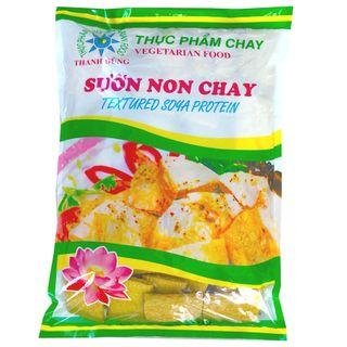 Sườn Non Chay 1kg giá sỉ