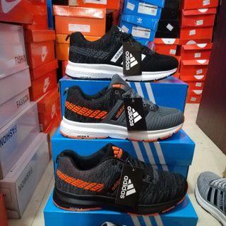 Giày thể thao nam Adid giá sỉ