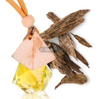 Tinh dầu treo trầm hương giá sỉ