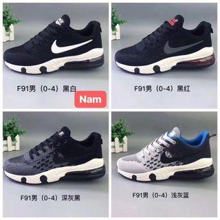 Giày Thể Thao Nam T3-06 giá sỉ