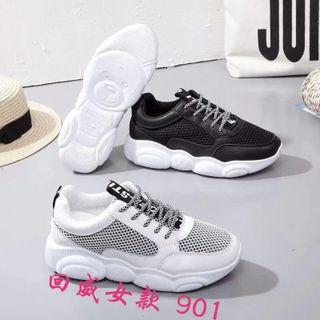 Giày thể thao Nữ JUIC 2019 giá sỉ