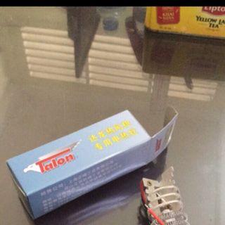 Ruột máy sấy thay thế sấy talon giá sỉ