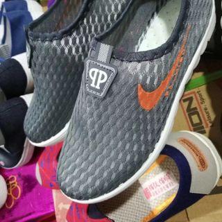 Giày Lười giá sỉ