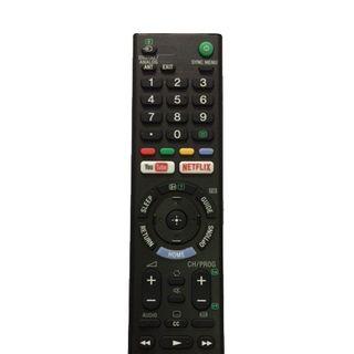 Điều Khiển Remote Tivi Sony TX300P giá sỉ