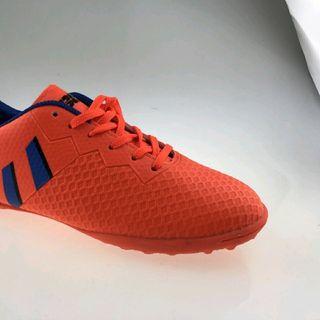 giày đá bóng ebet giá sỉ