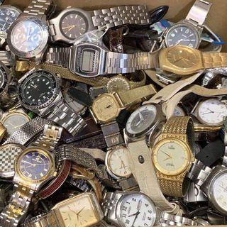 Đồng hồ nhật japan- movt giá sỉ
