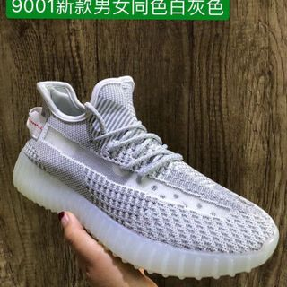 Giày thể thao T4 Nam Yz Nam 2019 giá sỉ