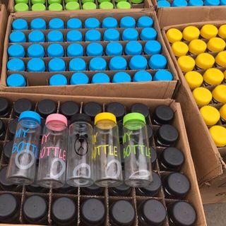 Bình nước My Bottle 500ml giá sỉ