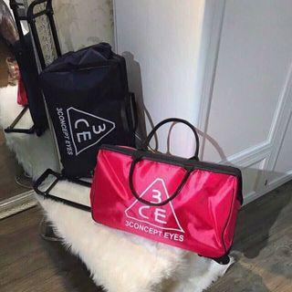 Túi kéo vali giá sỉ