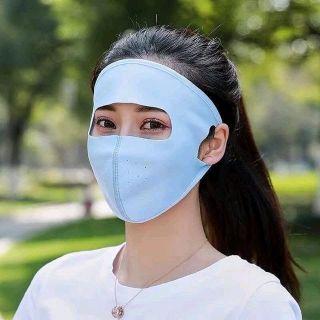 Khẩu Trang Ninja 2019 giá sỉ