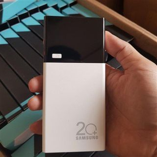 Pin dự phòng Smart 20000mah giá sỉ