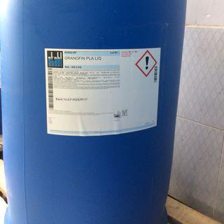 Cung cấp Glutaraldehyde 50 Protectol 50 giá sỉ