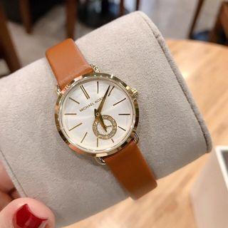 Đồng hồ nữ MK giá sỉ