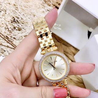 đồng hồ MK nữ xinh giá sỉ