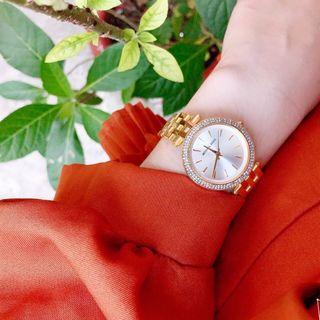 đồng hồ MK nữ giá sỉ