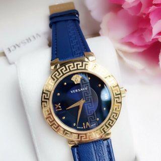 đồng hồ nữ Vesacess giá sỉ