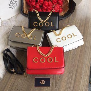 Túi Cool QC giá sỉ