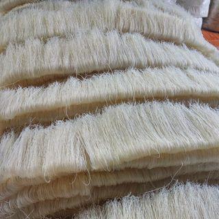 bún gạo khô giá sỉ